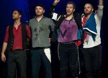 Coldplay_-_December_2008.jpg