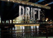 Drift-2.jpg