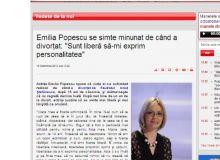 Emilia Popescu.JPG