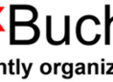 Logo_TEDxBucharest.jpg