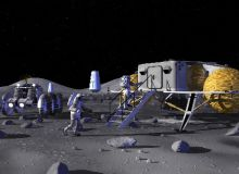 Moon Base_doomsday_604x341.jpg