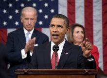 Obama, discurs.jpg