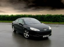 Peugeot-407-Coupe-2_7-V6-HDi-Sport-Pack-1280x1024.jpg