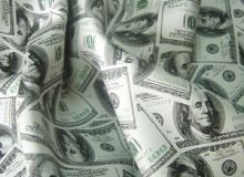 US_Dollar.jpg