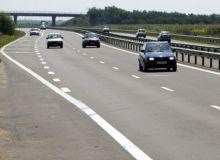 autostrada-bucuresti-pitesti.jpg