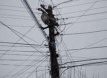 cabluri.jpg