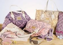 louis-vuitton-tahitienne-bags.jpg