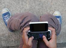 mesaje text telefonie mobila.jpg