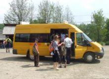 microbuz-scolar.jpg