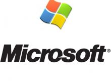 microsoft-logo-1.jpg
