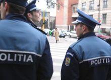 politia-injunghiat.JPG