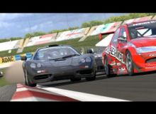 screenshot gran turismo sony.jpg