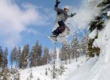 ski_brasov_partie(2).jpg