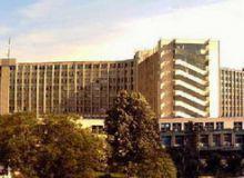spital craiova.jpg
