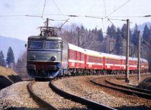 tren_circulatie.jpg