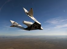 vss-enterprise_glide-flight-01_7.jpg