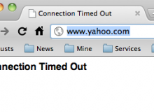 yahoo out. png.png