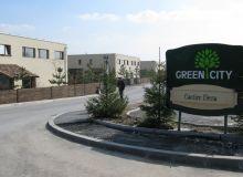 Green City / compania