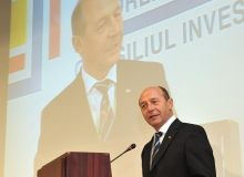 Traian Basescu/presidency.ro