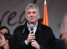 Adriean Videanu/pdl.org.ro