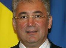 Adriean Videanu/gov.ro