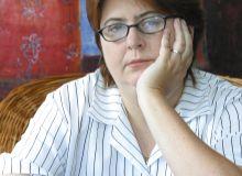 Alina Mungiu.JPG (sar.org.ro)