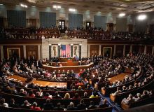 Congresul american.jpg