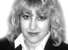 Ana Harlamenco (gagauz.md).jpg