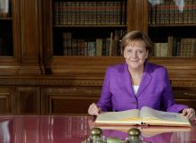 Angela Merkel - angela-merkel.de_.jpg