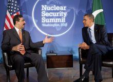 Barack Obama (whitehouse.gov).jpg