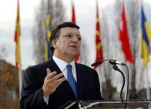 Barroso flickr.com_.jpg