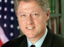 Bill_Clinton.jpg/wikipedia.com