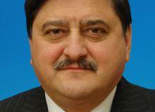 Constantin Nita (cdep.ro).jpg
