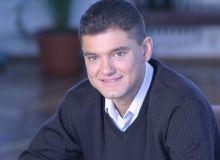 Cristian Boureanu.jpg (boureanu.ro)