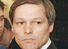 Dacian_Cioloş.jpg