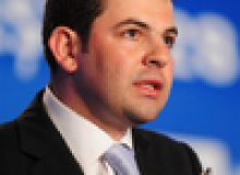 Daniel Constantin Sursa blog personal.png