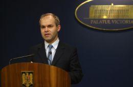 Daniel Funeriu (gov.ro)