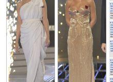 Dannii Minogue si Cheryl Cole