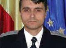 Dascalu Ioan/IPJ Timis