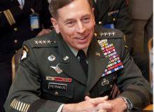 David Petraeus nato.int