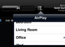 Functia AirPlay pe iOS 4.2.png