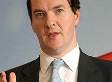 George Osborne.jpg