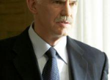 George Papandreou (primeminister.gr)