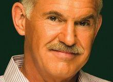 Georgios Papandreou.jpg