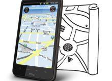 HTC Desire HD, printre cele mai cautate telefoane/HTC
