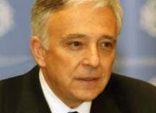 Mugur Isarescu (foto: bnr.ro)