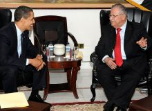 Jalal Talabani si Barack Obama (defenselink.mil).jpg