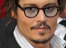Johnny Depp/ wikipedia