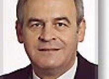 Laszlo Tokes (eppgroup.eu).jpg