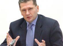 Liviu Negoita Foto: sector3primarie.ro